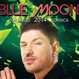 Quentin Mosimann live @Blue Moon (Porticcio) (12/08/14)
