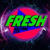 Mix - Electro Fresh Marzo [ Deejay JL ] Facebook