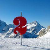 Les Deux Alpes - Holiday Trap Mix