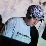 Bryan Jones - Still Grindin - August 2011 DJ Mix