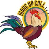 Indie Wake-Up Call May 6 2013