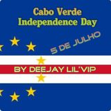 Cabo Verde Independence Day