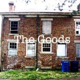 The Goods Mix Tape 18
