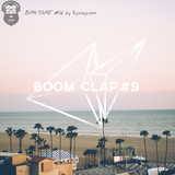 BPM Tape #16 By Synapson - (Boom Clap #9)