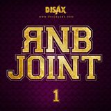 RNB JOINT vol 1
