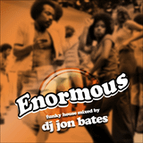 ENORMOUS mix set - WARNING: This will be funky house - dj jon bates