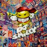 Smiley ~ World of the Rava ~ 4
