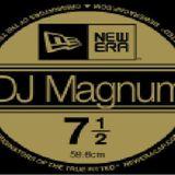 DJ Magnum - Old Skool Jungle Mix Vol 19