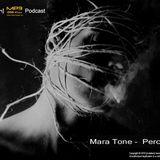 Mara Tone - Perception - [nu podcast 020]