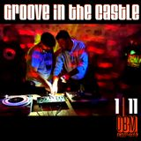 OBM@GrOOve in the Castle (SSC & LOMBA Selection)