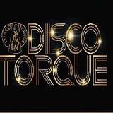 Disco Torque 1986 (Djs Lampros Bakogiannis & Takis Karagiannidis)