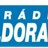 Alexandre Garcia 29.06.17
