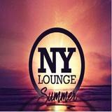 Mixtape NY SUMMER Promocional - Neto Mendes