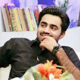 Rj Asif Malik Riaz MAST FM 103 Eid Special Show 26 June 2017