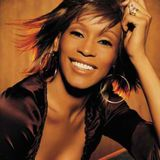 Whitney Houston - 90s - The Ballads Collection