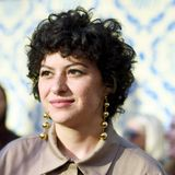 Highlights: Alia Shawkat moves on from Arrested Development, You Can't Ask That, Mojo Juju