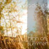 High On Summer 2015