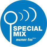 Special_Mix@PilotFM_2012-05-04_SAM_KHOLOD