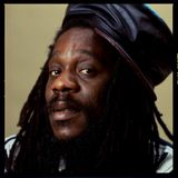 Dennis Brown - Sunsplash Jamaica 8-19-1988