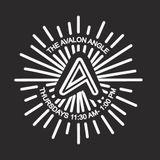 The Avalon Angle: October 7 2016