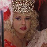 EP9 | Conchita Wurst e Transformismo, conversa c/ Fernando Santos-Deborah Kristall