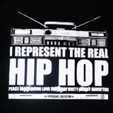 MESSKLA - 100% Rap Céfran Ancienne Ecole / Session 1