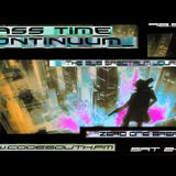 ♠ BASS TIME CONTINUUM ♠ SUB-SPECTRUM ♠ SHADOW-MOVES ♠ 13/09/2014