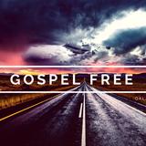 Unity and Freedom in the Gospel - Galatians 2:1-10 - Mike Hastie - Erko - Audio