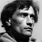 Antonin Artaud (Antoine Marie Joseph Artaud) - Cenci (1995)