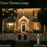 Classic Christmas Lounge - Merry Xmas from Dimsa