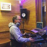 Mixsoup @ Kiosk Radio 29.10.2018