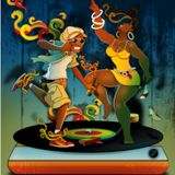 Sweet Dub Music