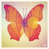 Offzett @ Cruiser, Gravity - Clubkultur 05/2014