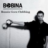 Bobina - Russia Goes Clubbing 232 (20.03.2013)