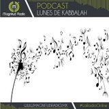 """LK: """"Música Kabbalah"""""""