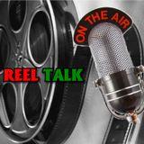 """Reel"" Talk Radio on KJCB 770 AM Nov. 15, 2014 2014 with Community Activist: Louis Ali"
