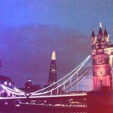 Richie Rich - Boat Party Mix 2013-05-11