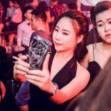 Nonstop Việt Mix 2018 | Xin | Bùa Yêu | Đừng Như Thói Quen | Ngày Mai Sẽ Khác | dj Chung Tôm mix