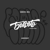 Bassota SMRCB - JUKEOUT