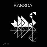 Kan3da - Live Show ( TFL002 Transient Force 2008 )