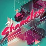 DJ SHAMELESS - DropBeatsNotBombs VOL. 2