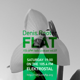 Denis Rooter - FLAT 07