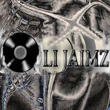 Oli Jaimz Funky Mix July 2012
