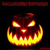 Redeemer - Halloween Euphoria