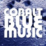 Cobalt Blue Music - November Train