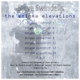 Enigma Elevation 7