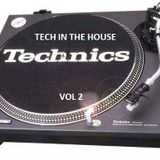 Tech In The House vol 2