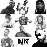 DJ NT's Grime Mix March 2016