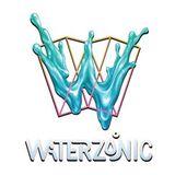 Dimitri Vegas & Like Mike - Live @ WaterZonic Festival 2014
