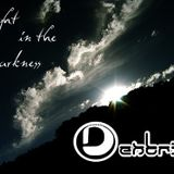 Dentrid - Light in the Darkness
